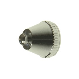 0.35mm Nozzle Cap for Neo CN