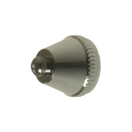 0.5mm Nozzle Cap for Neo BCN