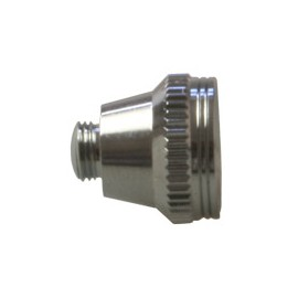 Nozzle Cap for NEO TRN2