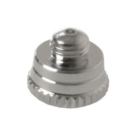 Nozzle cap SBS/CS/BS K-CS