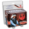 Star Wars Rebel Troopers Ally Pack