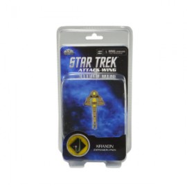 Star Trek Attack Wing - Kraxon
