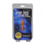 Nistrim Raider: Star Trek Attack Wing (Wave 4)