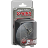 X-Wing: Z-95 Headhunter Expansion Pack