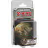 X-Wing M3-A Interceptor Expansion Pack