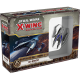 X-Wing IG-2000 Expansion Pack