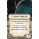 X-Wing: TIE/fo Fighter Expansion Pack