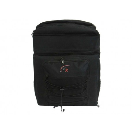 Backpack4 Empty