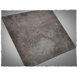 3ft x 3ft, Cobblestone Theme Mousepad Games Mat
