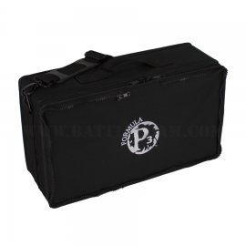 Privateer Press P3 Paint Bag Standard Load Out