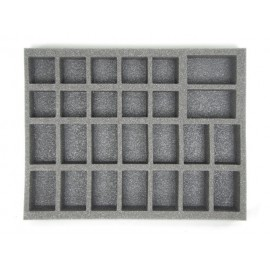 "26 Grey Knight Terminator Tray (Bfl) (15.5"" X 12"" X 2"")"