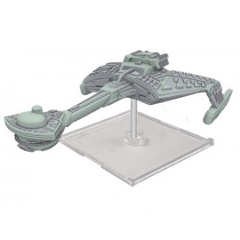 Star Trek: Attack Wing - IKS Amar