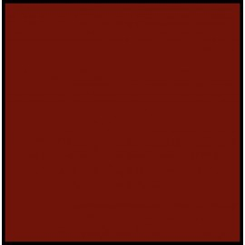 Game Color - Dried Blood
