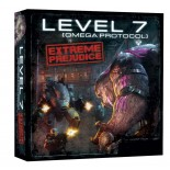 LEVEL 7 Extreme Prejudice - Omega Protocol Expansion