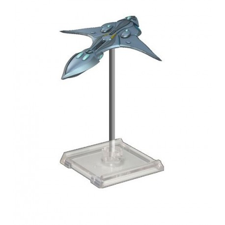 Star Trek Attack Wing – Xinidi-Calindra