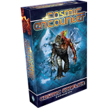 Cosmic Encounter Conflict Expansion