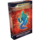 Cosmic Encounter Cosmic Storm Expansion