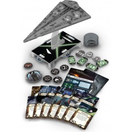 Interdictor Expansion Pack