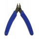 Plastic Side Cutters