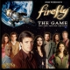 Firefly: The Game US Edition