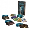 Hidden Signs - Mysterium Expansion