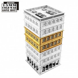 Tenement Block 1 Add-on