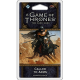 Called to Arms Chapter Pack: AGOT LCG 2nd Ed