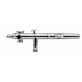 Iwata Eclipse SBS Airbrush 0.35mm Nozzle