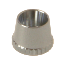 Needle Cap for HP-C / BC / BC2 / CP / BCP / CH