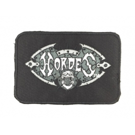 Privateer Press Hordes Patch