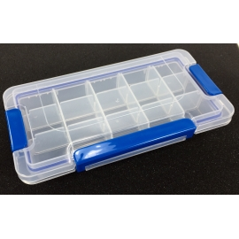 Small Benson Box (Two-Pack)