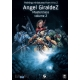 Painting Miniatures From A To Z Angel Giraldez Masterclass Volume 2