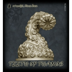 C'thu Teeth of Thamos