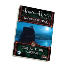 Conflict at the Carrock Nightmare Deck