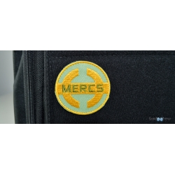 MERCS Patch