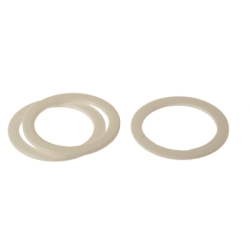 Packet of 3 Jar Cover Gaskets