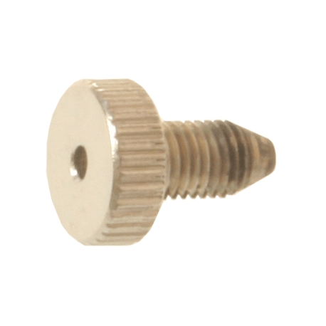 Needle Chuck for 200