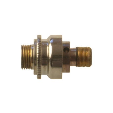 Air Valve Casing Only