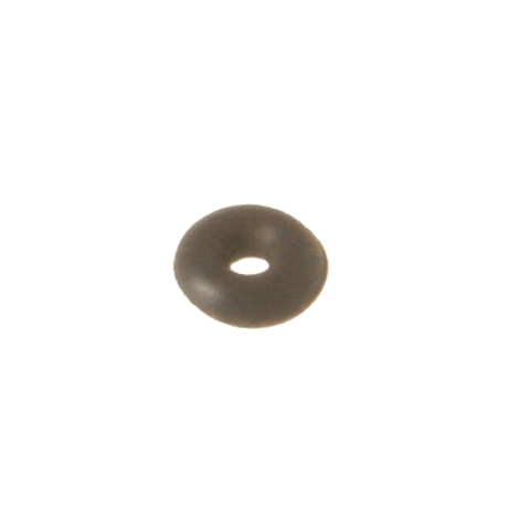 O Ring for Airvalve Plunger