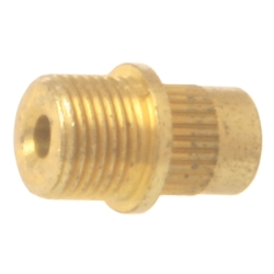 350 Air Hose Fitting