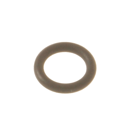 O Ring for Prop Reg