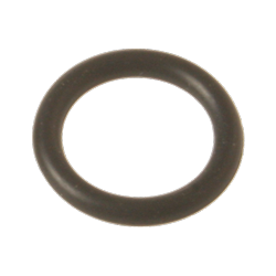 Handle O-ring for 155 & 360