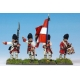 French Grenadier Command