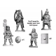 Middle Imperial Roman Legionary Command