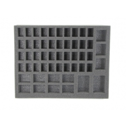 "Space Marine Troop Tray (Bfl) (15.5"" X 12"" X 1"")"
