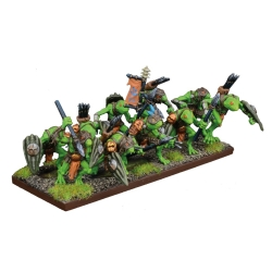 Trident Realm Riverguard Troop