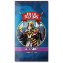 Wizard Pack: Hero Realms Single Booster