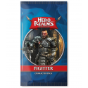 Fighter Pack: Hero Realms Single Booster