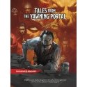 Dungeons & Dragons: Tales From the Yawning Portal (DDN)
