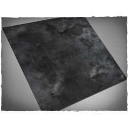 3ft x 3ft, Gotham Theme Mousepad Game Mat
